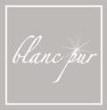 blanc pur ピアノ&フローラキャンドル・アロマクラフト雑貨
