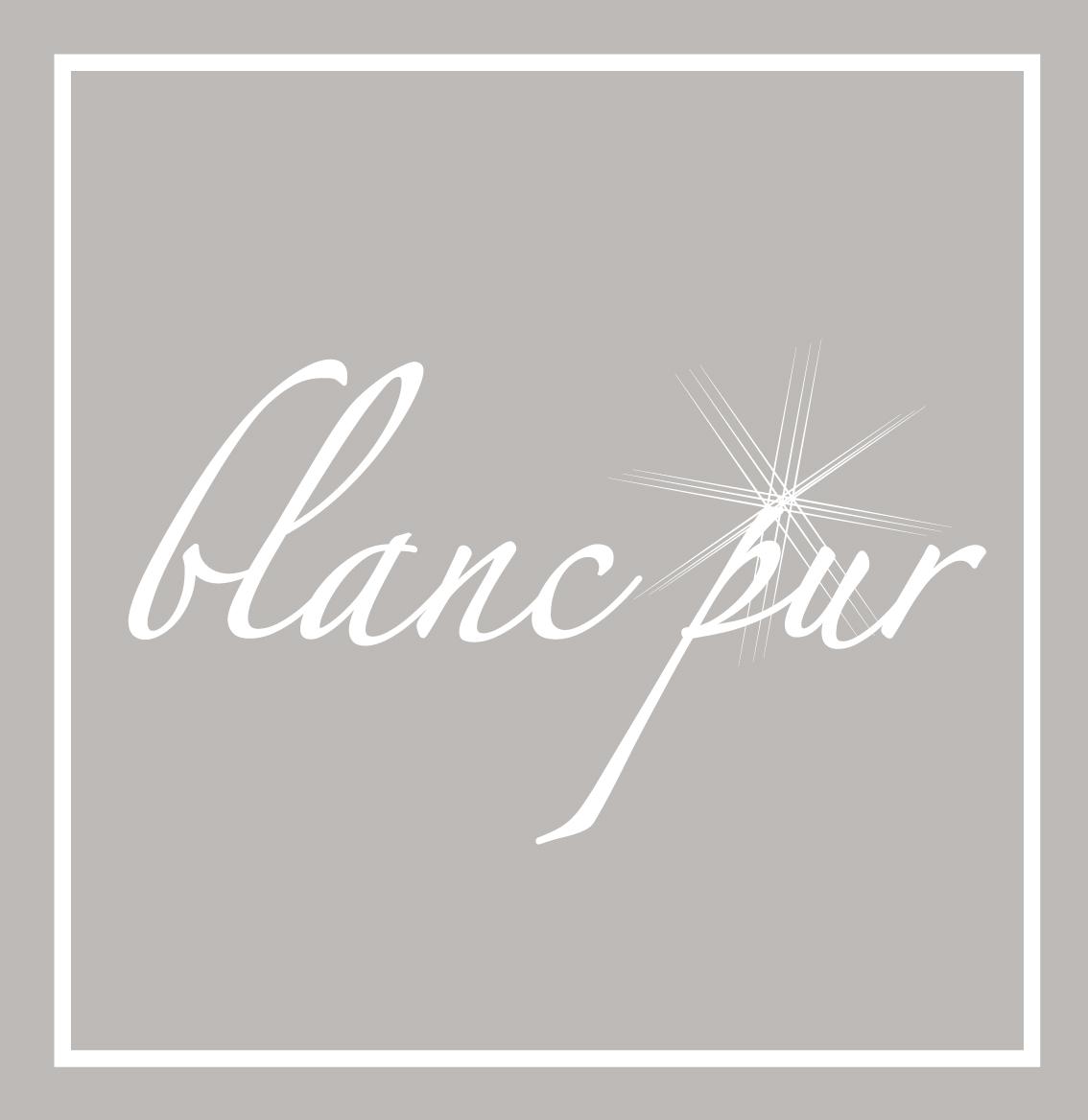 ピアノ&お花雑貨*blanc pur*